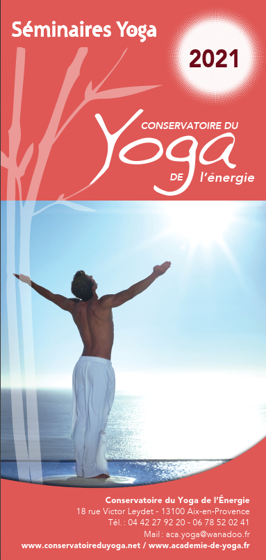 2021_plaquette-programme-CYE